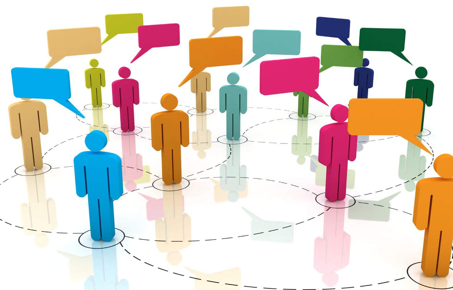 organisational-feedback source marketing direct