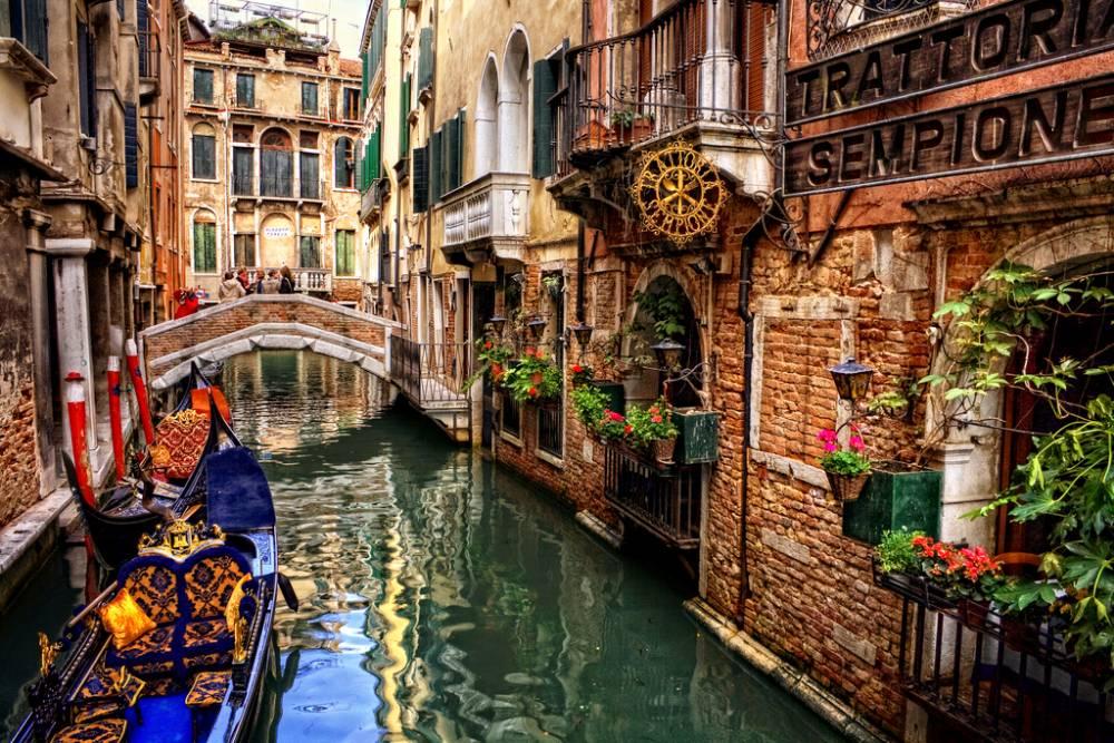 Ital Venice8