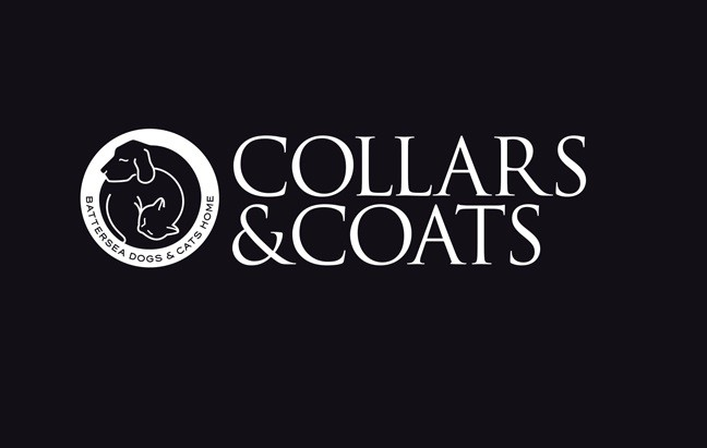 colloars coats