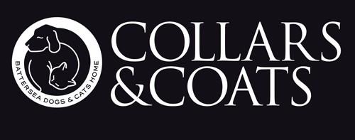 CollaresandCoatsLogo