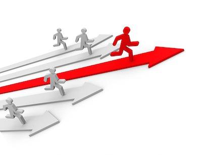 Source Marketing Direct Leadership