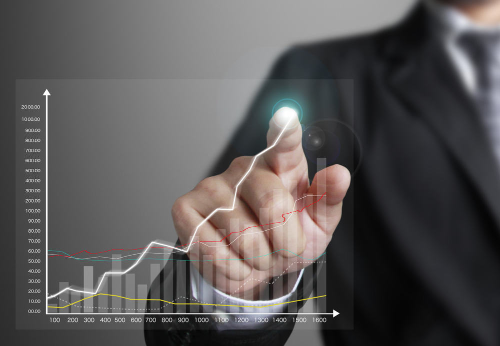 Source Marketing Direct - boost your sales